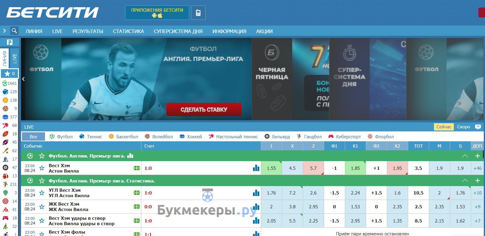 Топ букмекерских контор россии онлайн ставки в рублях